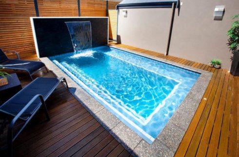 construccion-de-piscinas-climatizadas-madrid