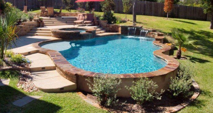 construcci n de piscinas de obra madrid deymant pools