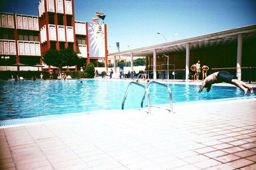 las propiedades del ph del agua de la piscina deymant pools
