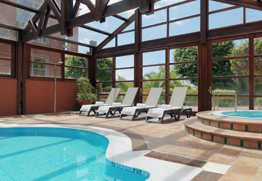 piscinas-climatizadas-comerciales-o-de-empresa