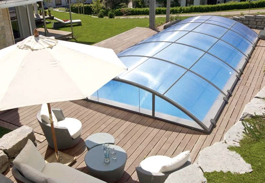 piscinas-climatizadas-particular