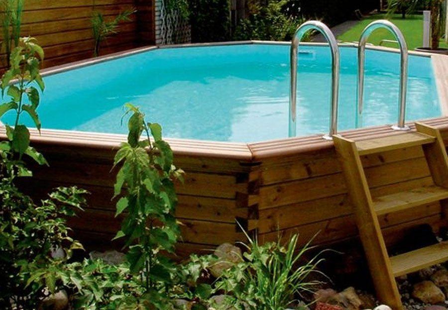 piscinas-economicas-y-adaptables