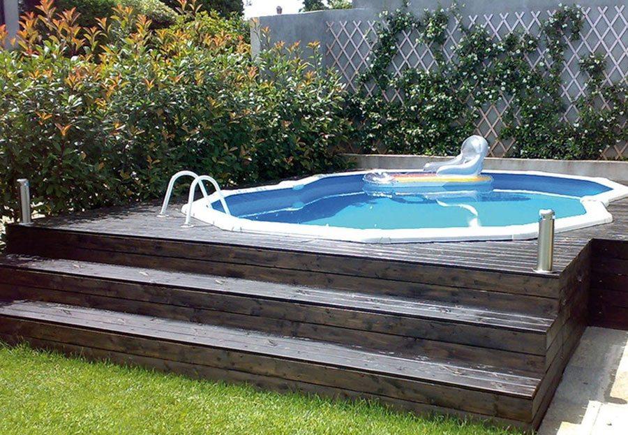 Construcci n de piscinas en madrid deymantpols for Construccion de piscinas de obra