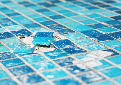 reparacion-de-piscinas-en-madrid