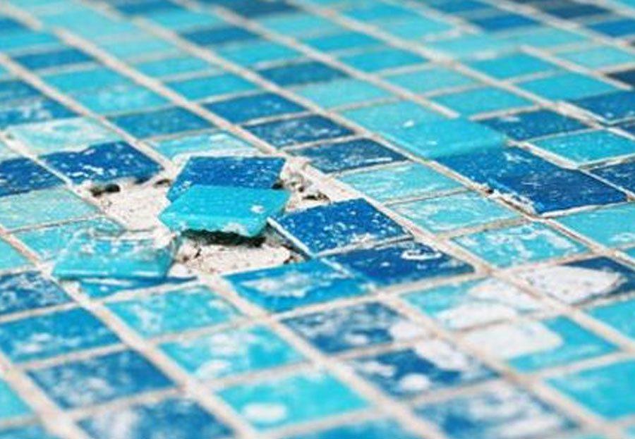 reparacion-de-piscinas